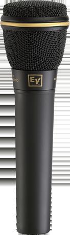 Микрофон Electro-Voice N/D 967