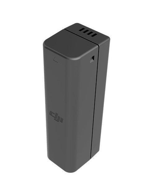 DJI Аккумулятор для OSMO Intelligent Battery (High Capacity) (part55, part56)
