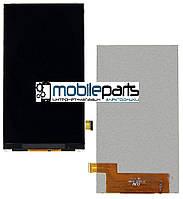 Оригинальный Дисплей LCD (Экран) для Huawei G610-U20 Dual Sim