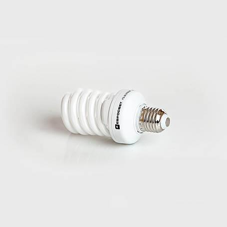 Лампа энергосберегающая 36W E27 4200K S-36-4200-27, фото 2