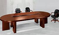 Стол конференционный YFT 106А (3900*1800*760H)