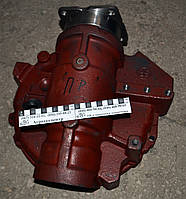 Корпус редуктора правый МТЗ-82 52-2308110-А