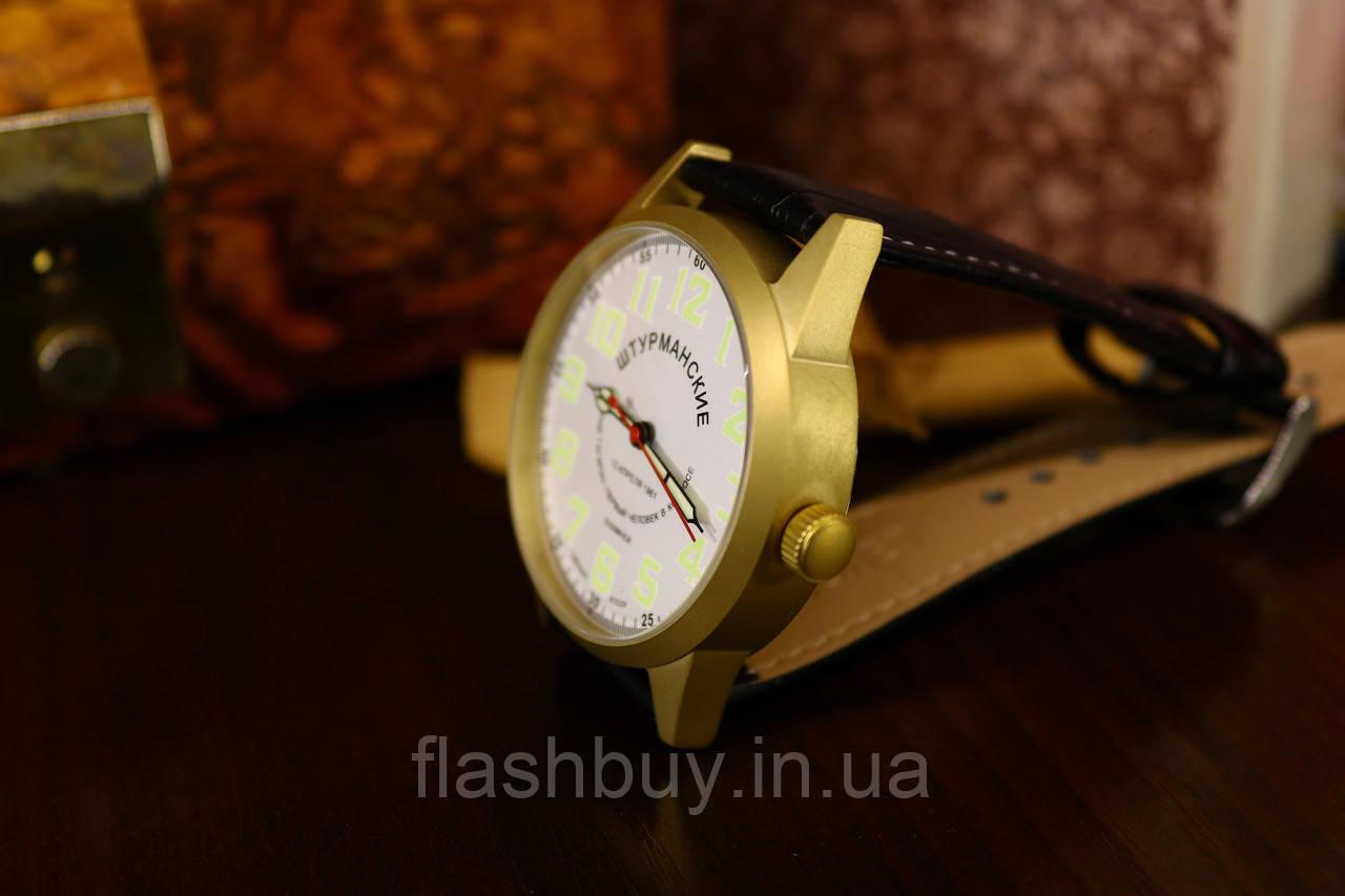 b644c429 ... Ретро часы Ракета, Механические часы, СССР часы, Военные часы, фото 3