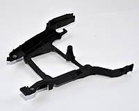 Защита ремня ГРМ (внутреняя) на Renault Kangoo II 1.5dCi 2012->— Renault (Оригинал) - 135024451R