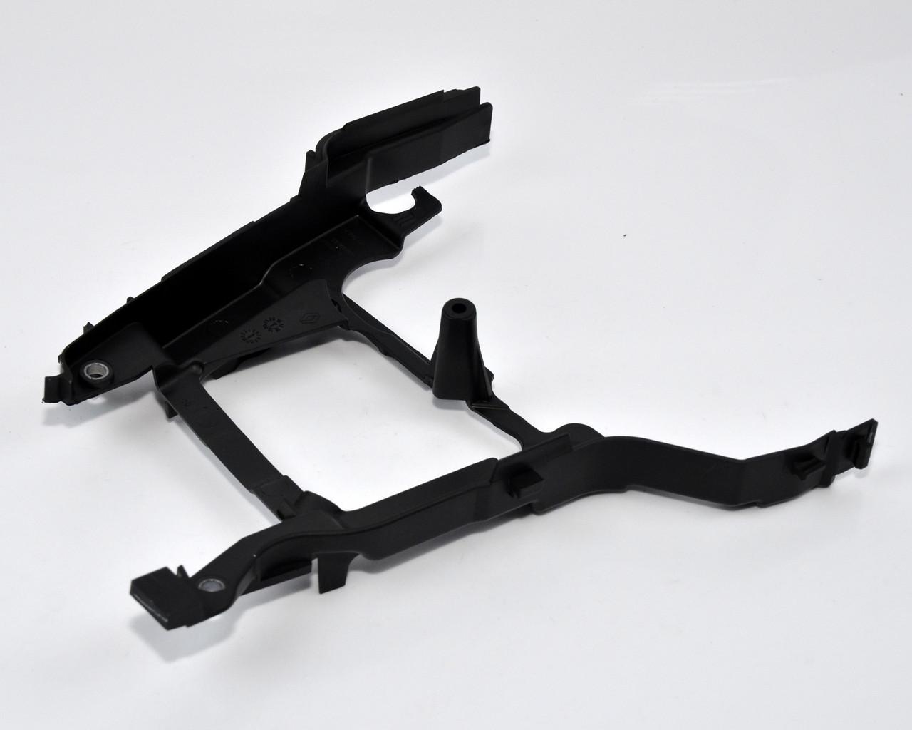 Защита ремня ГРМ (внутреняя) на Renault Kangoo 1.5dCi 01->2008 — Renault (Оригинал) - 135024451R - Auto-Mechanic в Хмельницком