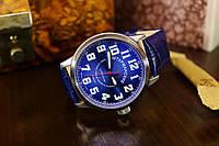 Советские часы Ракета, Винтажние часы, Русские часы, Мужские часы