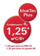 Стеклопакет Roto blueTec