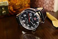 Военные часы Ракета, Оригинальные часы, СССР часы, Мужские часы