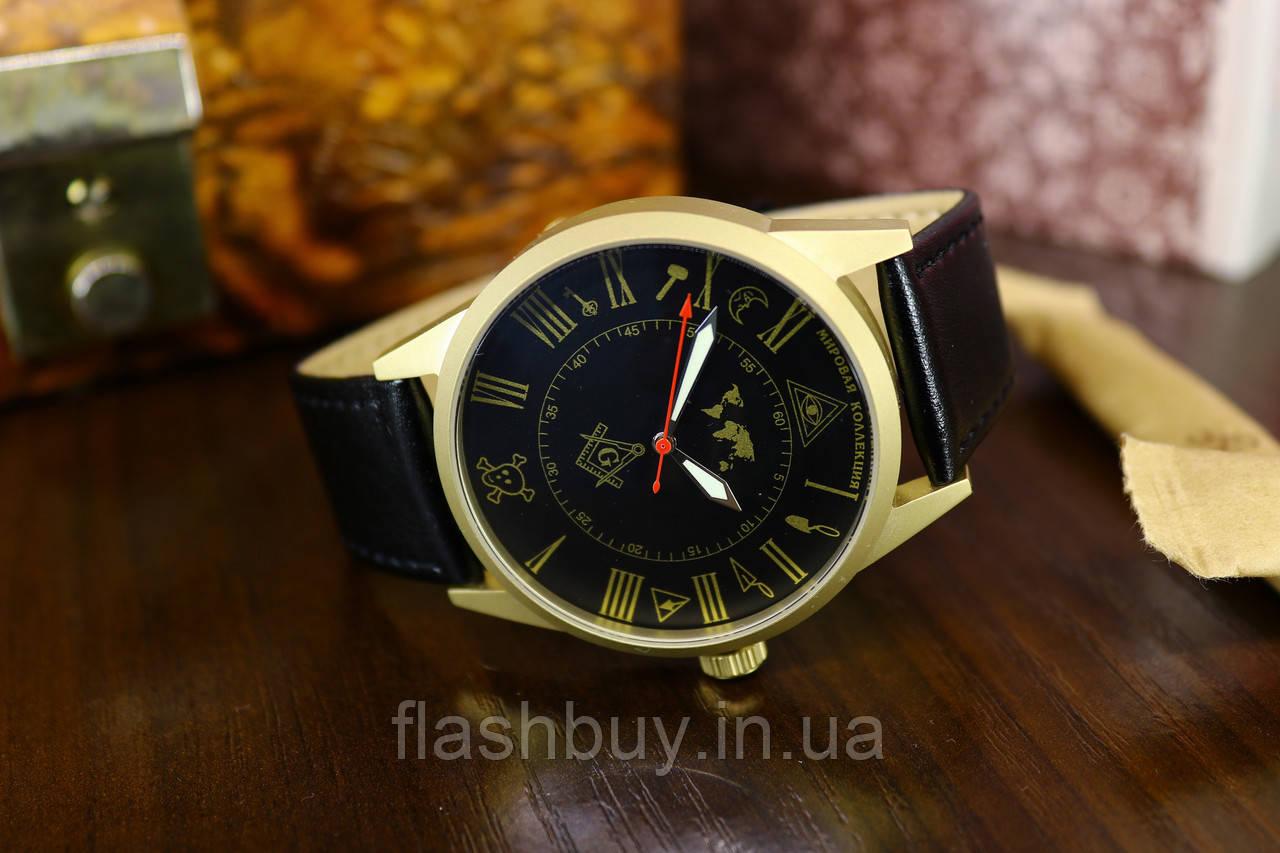 d307389e Механические часы Ракета, СССР часы, Военные часы, Наручные часы ...