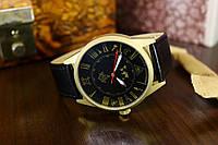 Механические часы Ракета, СССР часы, Военные часы, Наручные часы