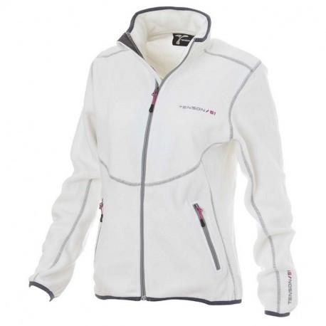 Tenson куртка Malin