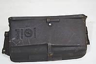 Защита корпуса отопителя (печки) б/у Renault Trafic 2 7701209208, 7701207855, 7701050287