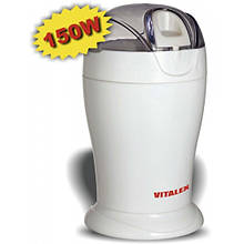 Кофемолка Vitalex VT-5003