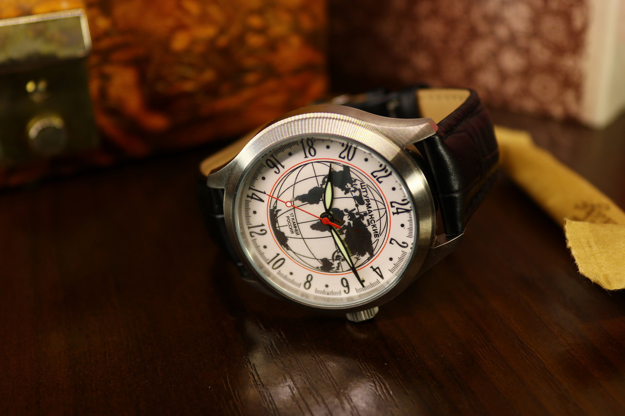 Часы наручные цена русских можно ли дарить любимому часы наручные