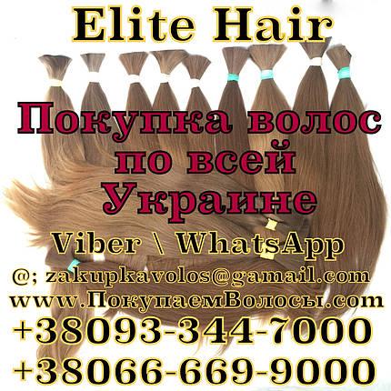 Продать волосы в Борисполе дорого, фото 2