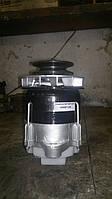 Генератор ЮМЗ (1000 Вт)
