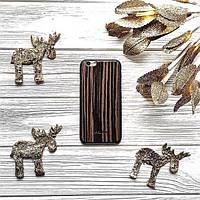 """Фотофон двусторонний от Grandpa""""s Workshop - Белые фактурные доски, минимальный размер 30x30 см, 1 шт"""