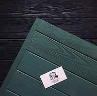 """Фотофон двусторонний от Grandpa""""s Workshop - Хвойные доски, минимальный размер 30x30 см, 1 шт"""
