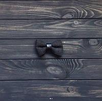 """Фотофон двусторонний от Grandpa""""s Workshop - Черные состаренные доски, минимальный размер 30x30 см, 1 шт"""