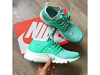 Nike Presto Jade
