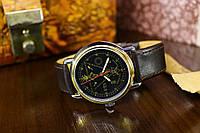 Русские часы Ракета, Мужские часы, Оригинальные часы, Ретро часы