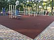 Teking Kids покрытие для детских площадок, фото 3