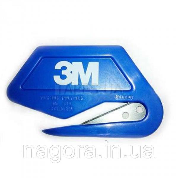 3М Нож для маскирующей пленки