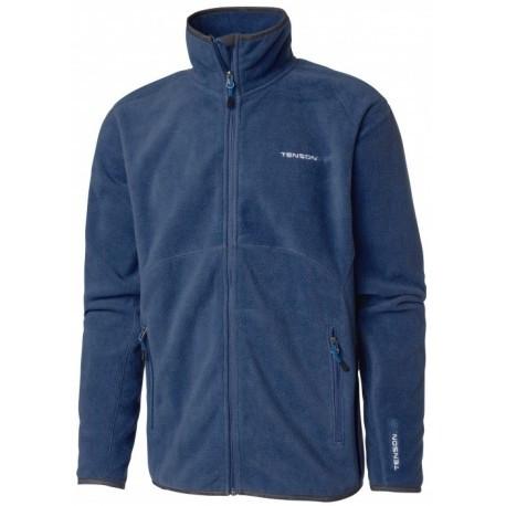Tenson куртка Miller