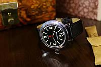 Мужские часы Ракета, Оригинальные часы, Ретро часы, Механические часы