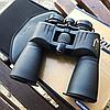 Бинокль Nikon Action EX 16x50 Waterproof, фото 2