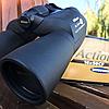 Бинокль Nikon Action EX 16x50 Waterproof, фото 3