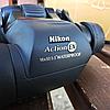 Бинокль Nikon Action EX 16x50 Waterproof, фото 4