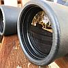 Бинокль Nikon Action EX 16x50 Waterproof, фото 5
