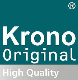 Ламинат Krono Original (Кроно Ориджинал)