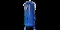 Как выбрать воздушный ресивер -воздухозборник?