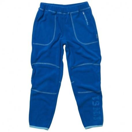 Tenson брюки High Jr