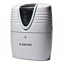Очистители ионизаторы воздуха ZENET XJ-130