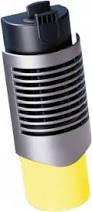 Очистители-ионизаторы воздуха для детской ZENET XJ-201