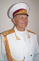 Китель брюки Морфлот Украины