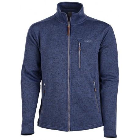 Tenson куртка Granite