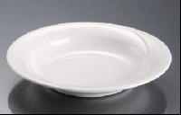 Тарілка для супу 25,5 см, 450 мл