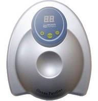 Oзонатор бытовой GL-3188 ZENET