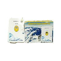Озонатор GL-3189 для воды и воздуха ZENET