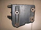 Кронштейн полуоси 8200027177 правой б/у 2.2dci, 2.5dci на Reno Master, Opel Movano, Interstar год 1998-2010, фото 4