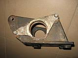 Кронштейн полуоси 8200027177 правой б/у 2.2dci, 2.5dci на Reno Master, Opel Movano, Interstar год 1998-2010, фото 5