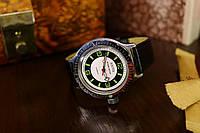 Мужские часы Восток, Оригинальные часы, Ретро часы, Механические часы