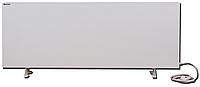 Инфракрасный обогреватель Termoplaza TP 700 с конвекционным эффектом