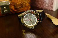 Русские часы Восток, Мужские часы, Оригинальные часы, Ретро часы