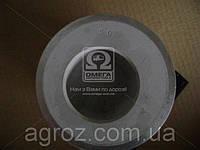 Поршень цилиндра Д 245Е2, Д260 под палец D=38 (смещ.форкамера) (пр-во ММЗ) 260-1004021-Ж-03