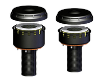Фильтр воздушный Appiah Hydraulics